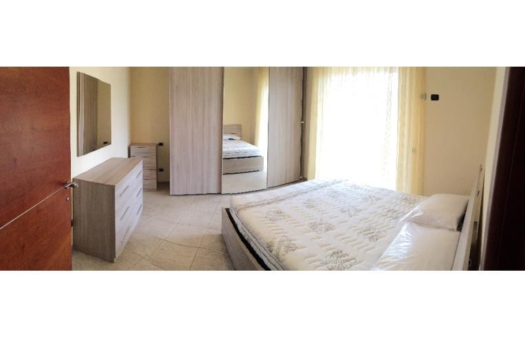 Foto 1 - Appartamento in Vendita da Privato - Scoppito, Frazione Santa Maria
