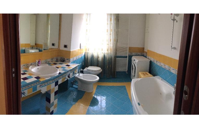 Foto 3 - Appartamento in Vendita da Privato - Scoppito, Frazione Santa Maria
