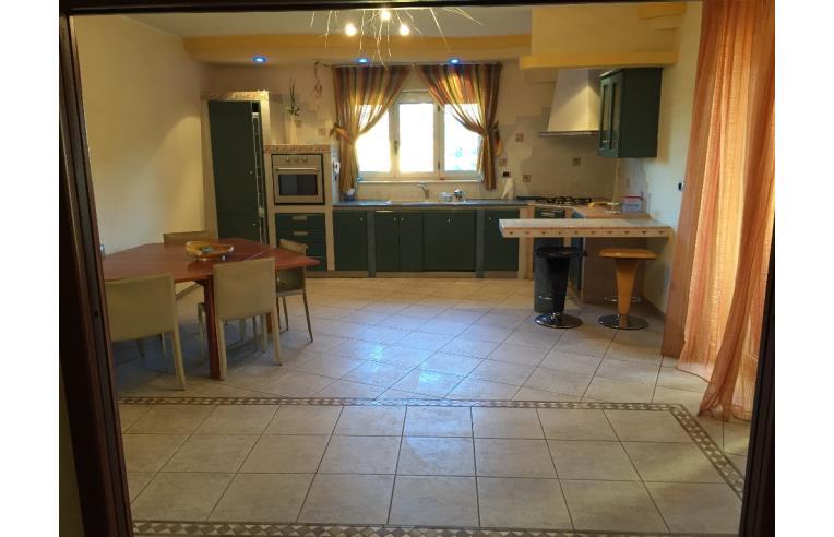 Foto 5 - Appartamento in Vendita da Privato - Scoppito, Frazione Santa Maria