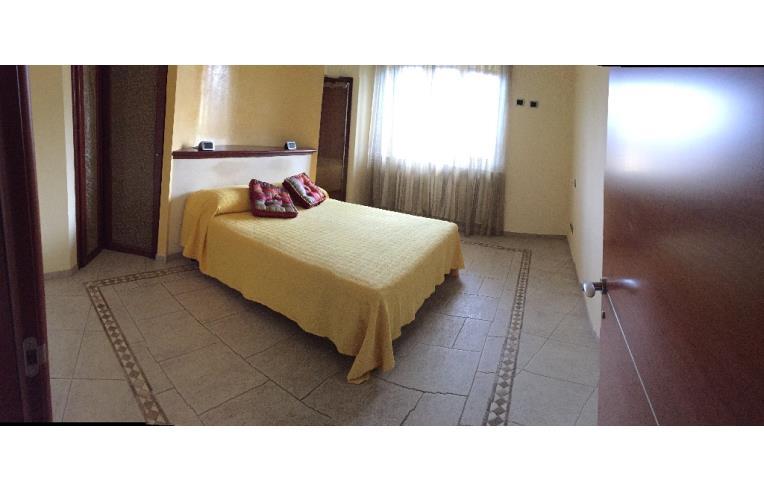 Foto 2 - Appartamento in Vendita da Privato - Scoppito, Frazione Santa Maria