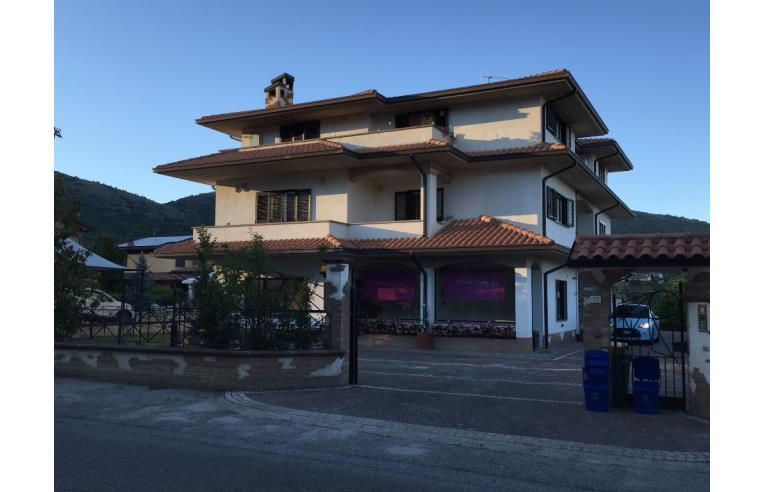 Foto 7 - Appartamento in Vendita da Privato - Scoppito, Frazione Santa Maria