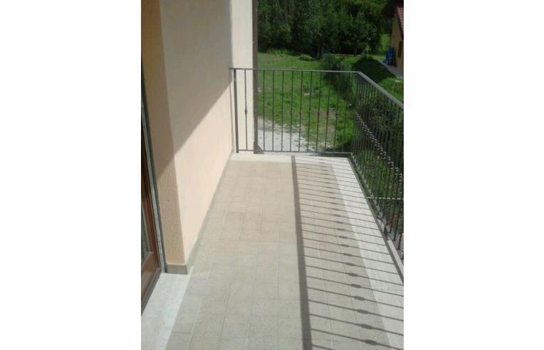 Foto 4 - Appartamento in Vendita da Privato - Scoppito (L'Aquila)