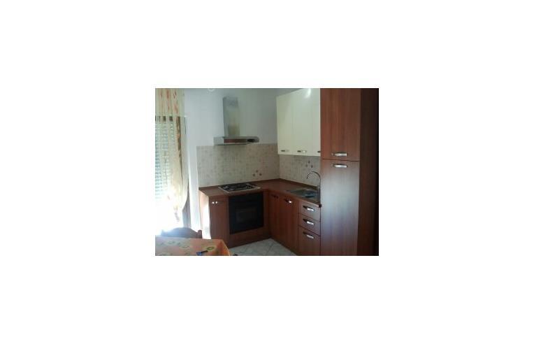 Foto 2 - Appartamento in Vendita da Privato - Scoppito (L'Aquila)