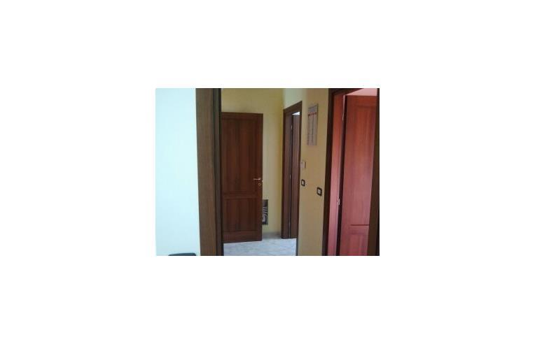 Foto 3 - Appartamento in Vendita da Privato - Scoppito (L'Aquila)