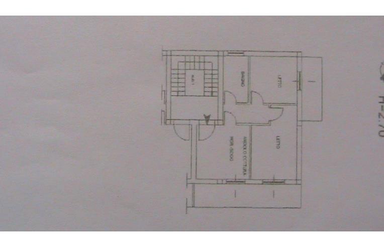 Foto 1 - Appartamento in Vendita da Privato - Scoppito (L'Aquila)