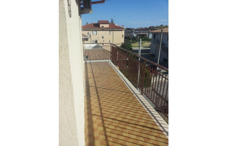 Foto 5 - Appartamento in Vendita da Privato - Guardavalle, Frazione Guardaville Marina