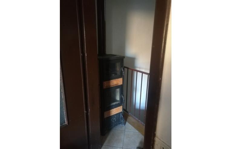 Foto 4 - Porzione di casa in Vendita da Privato - Fivizzano, Frazione Tenerano