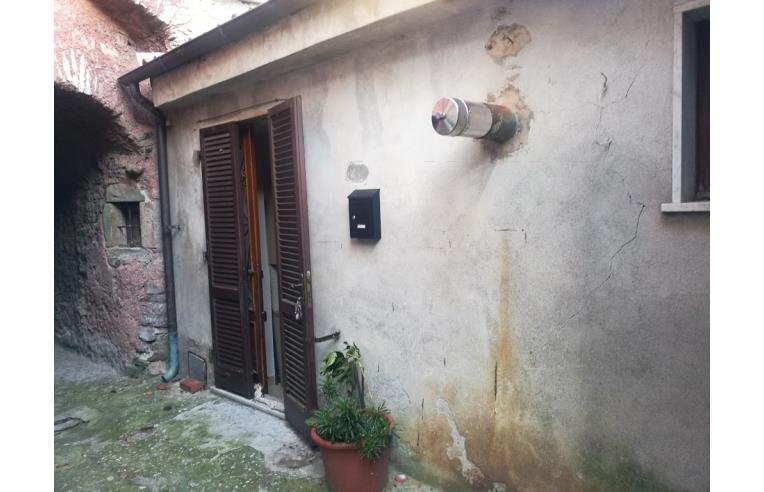 Foto 2 - Porzione di casa in Vendita da Privato - Fivizzano, Frazione Tenerano
