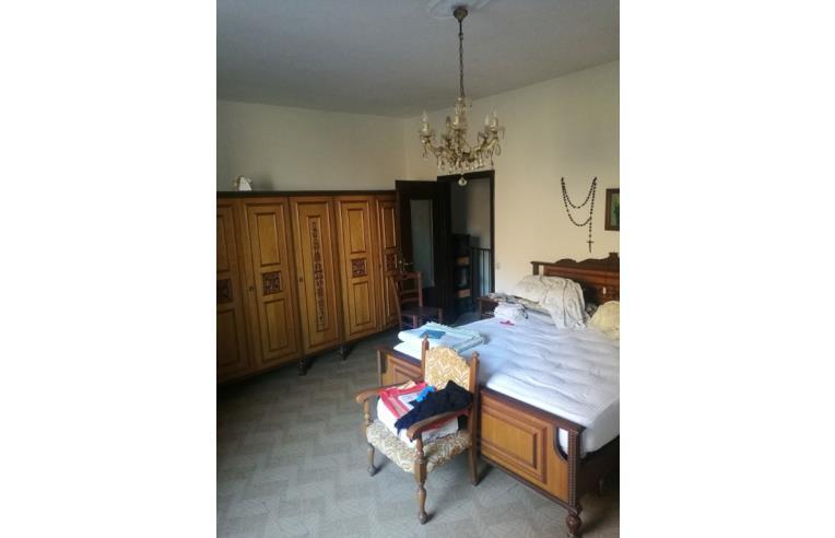 Foto 5 - Porzione di casa in Vendita da Privato - Fivizzano, Frazione Tenerano