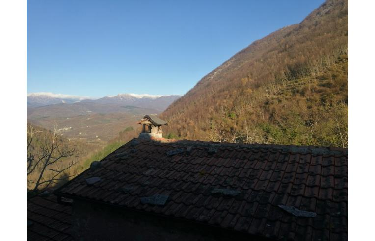 Foto 6 - Porzione di casa in Vendita da Privato - Fivizzano, Frazione Tenerano