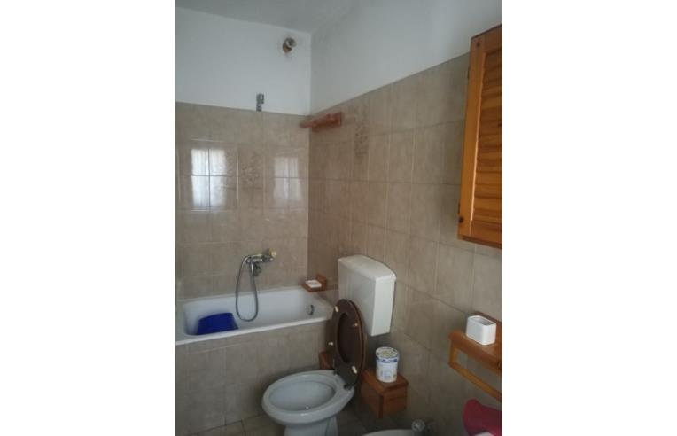 Foto 7 - Porzione di casa in Vendita da Privato - Fivizzano, Frazione Tenerano