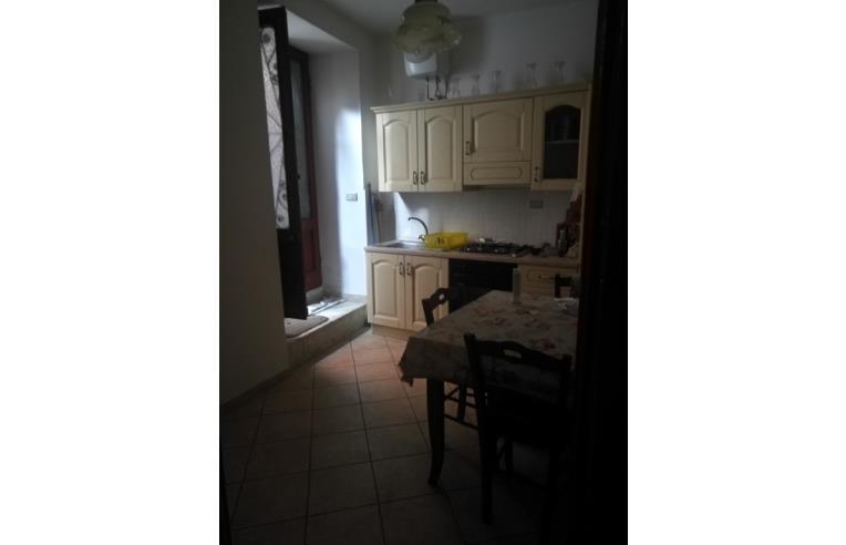 Foto 3 - Porzione di casa in Vendita da Privato - Fivizzano, Frazione Tenerano