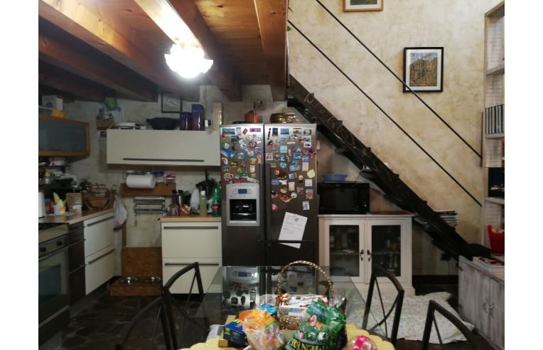 Foto 6 - Loft/Open Space in Vendita da Privato - Castiglione delle Stiviere (Mantova)