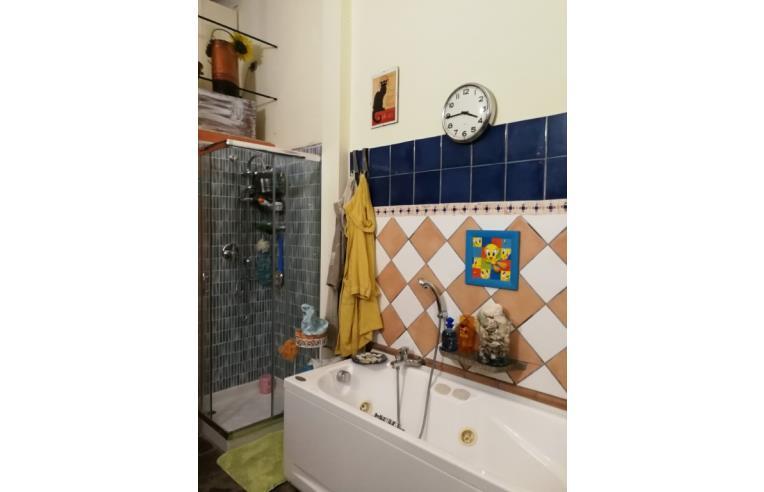 Foto 3 - Loft/Open Space in Vendita da Privato - Castiglione delle Stiviere (Mantova)