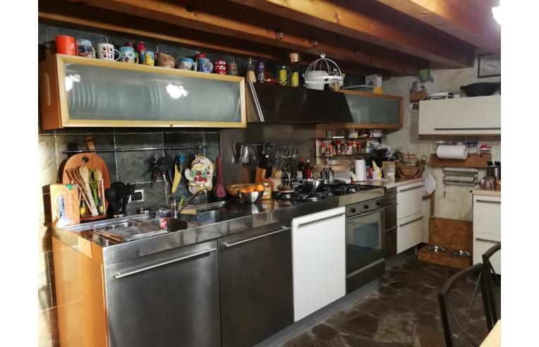 Foto 7 - Loft/Open Space in Vendita da Privato - Castiglione delle Stiviere (Mantova)