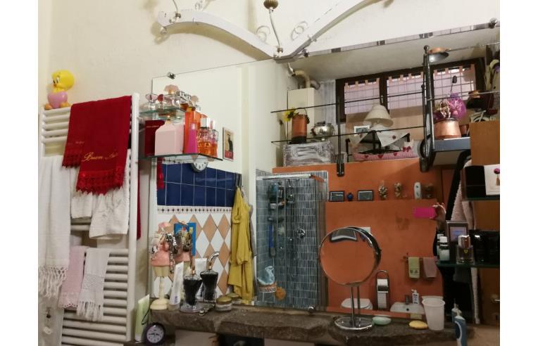 Foto 4 - Loft/Open Space in Vendita da Privato - Castiglione delle Stiviere (Mantova)