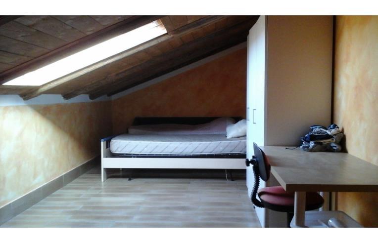 Foto 3 - Appartamento in Vendita da Privato - Casal Velino, Frazione Verduzio