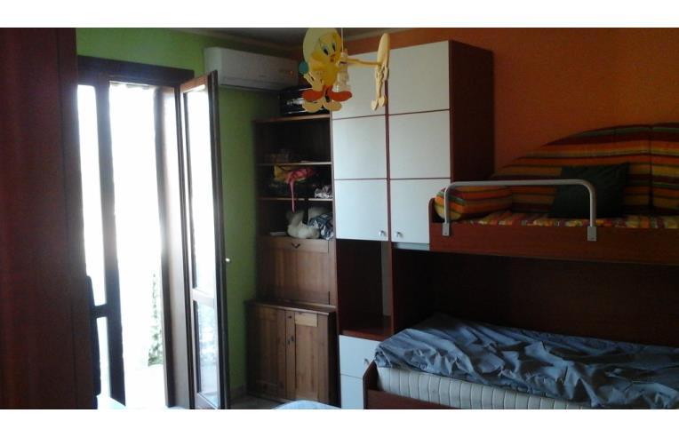 Foto 4 - Appartamento in Vendita da Privato - Casal Velino, Frazione Verduzio