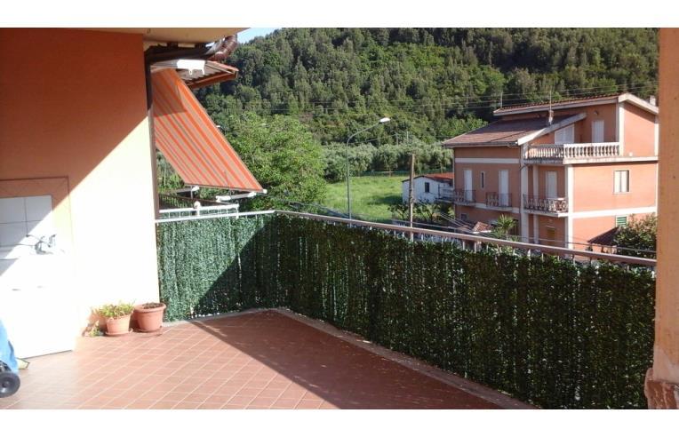Foto 1 - Appartamento in Vendita da Privato - Casal Velino, Frazione Verduzio