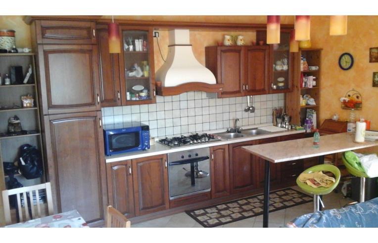 Foto 6 - Appartamento in Vendita da Privato - Casal Velino, Frazione Verduzio