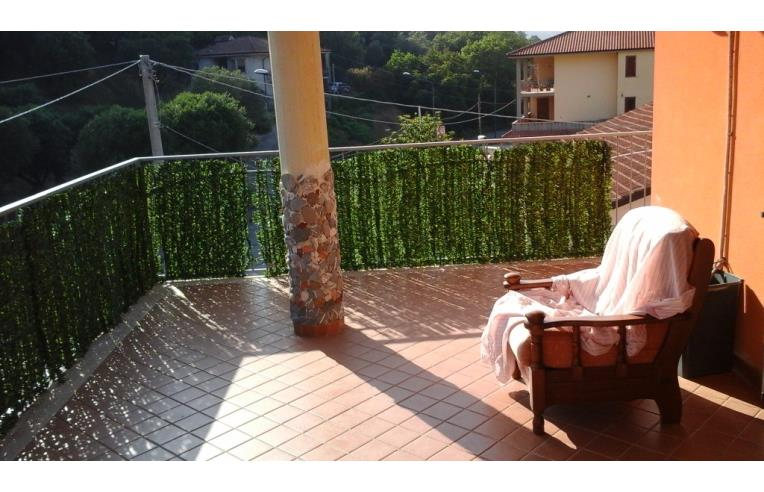 Foto 2 - Appartamento in Vendita da Privato - Casal Velino, Frazione Verduzio