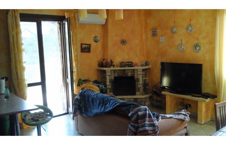 Foto 5 - Appartamento in Vendita da Privato - Casal Velino, Frazione Verduzio