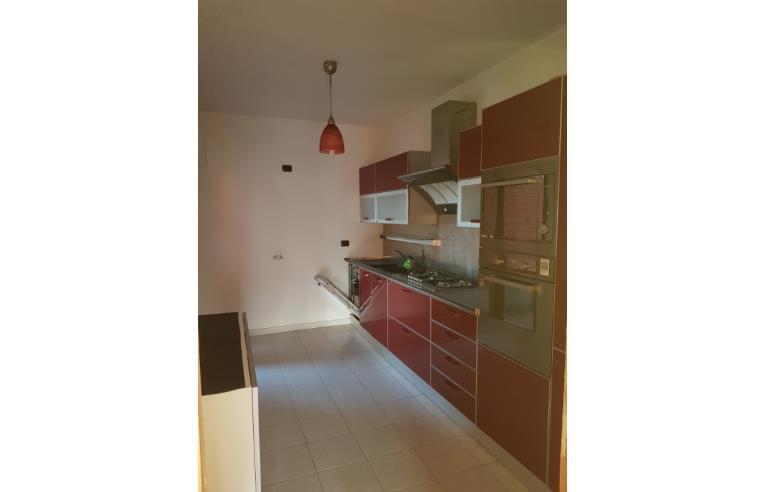 Foto 7 - Appartamento in Vendita da Privato - Frosinone, Frazione Centro città