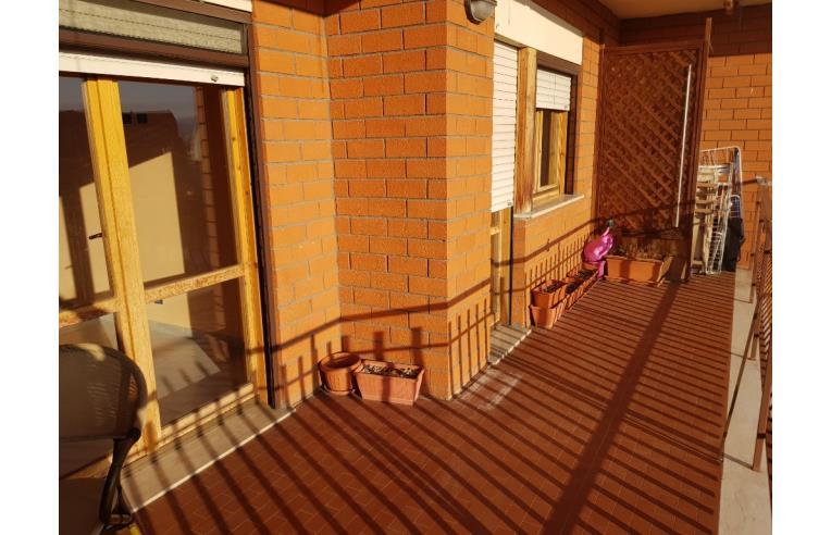 Foto 3 - Appartamento in Vendita da Privato - Frosinone, Frazione Centro città
