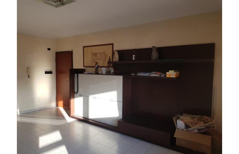 Foto 1 - Appartamento in Vendita da Privato - Frosinone, Frazione Centro città