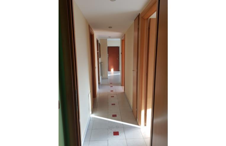 Foto 8 - Appartamento in Vendita da Privato - Frosinone, Frazione Centro città