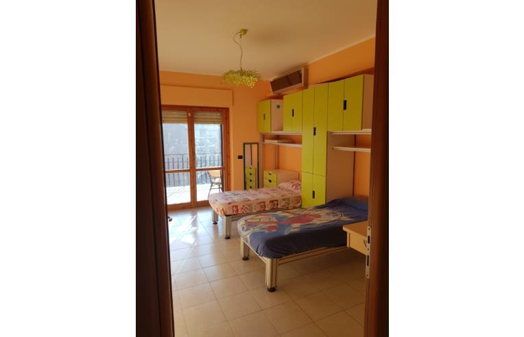 Foto 6 - Appartamento in Vendita da Privato - Frosinone, Frazione Centro città