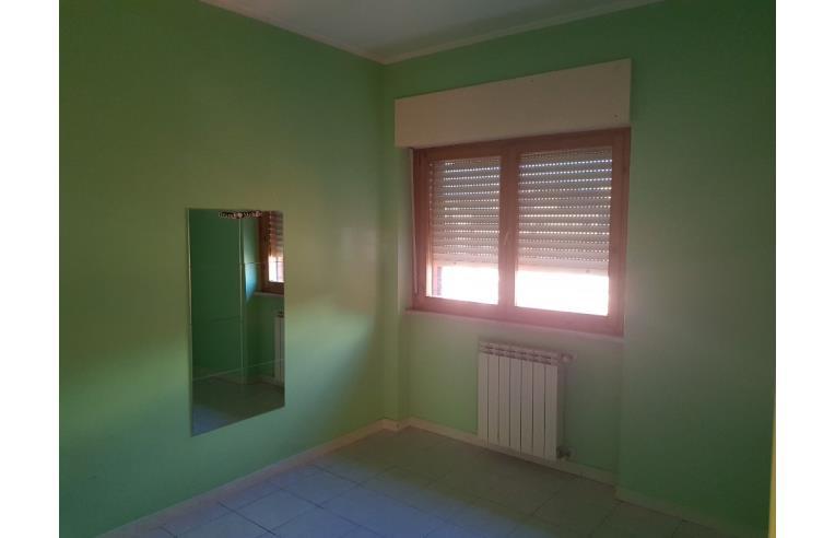 Foto 4 - Appartamento in Vendita da Privato - Frosinone, Frazione Centro città