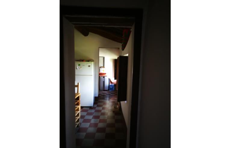 Foto 4 - Appartamento in Vendita da Privato - Buti (Pisa)