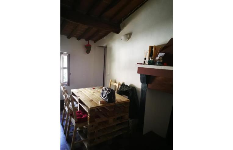 Foto 2 - Appartamento in Vendita da Privato - Buti (Pisa)