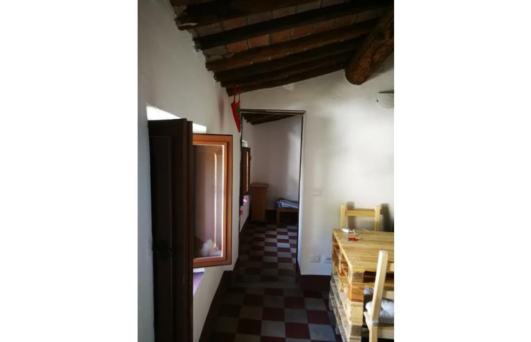Foto 3 - Appartamento in Vendita da Privato - Buti (Pisa)