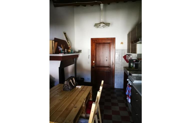 Foto 1 - Appartamento in Vendita da Privato - Buti (Pisa)
