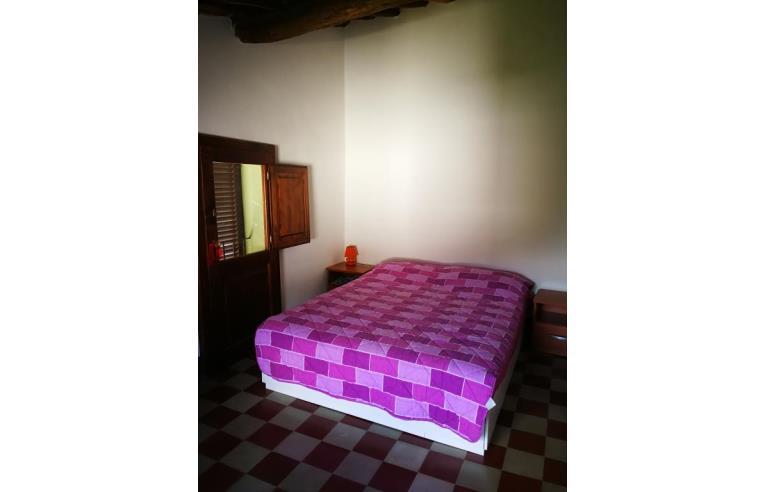 Foto 5 - Appartamento in Vendita da Privato - Buti (Pisa)