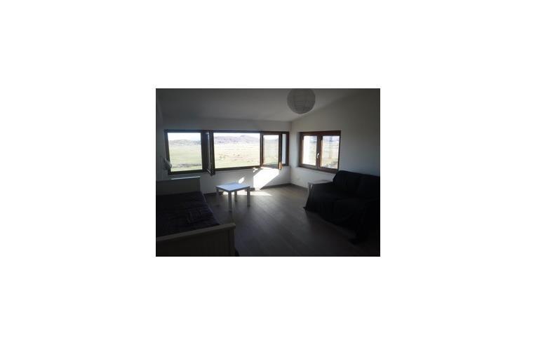 Foto 3 - Appartamento in Vendita da Privato - Rocca di Cambio (L'Aquila)