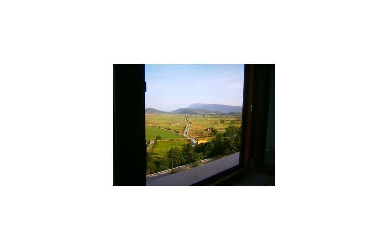 Foto 1 - Appartamento in Vendita da Privato - Rocca di Cambio (L'Aquila)