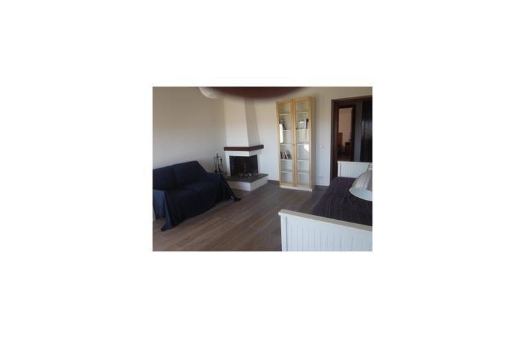 Foto 5 - Appartamento in Vendita da Privato - Rocca di Cambio (L'Aquila)