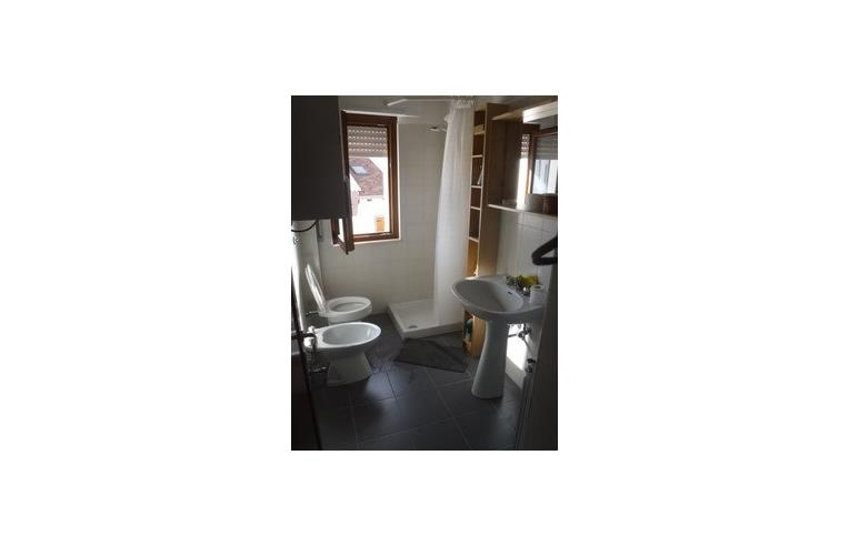 Foto 7 - Appartamento in Vendita da Privato - Rocca di Cambio (L'Aquila)