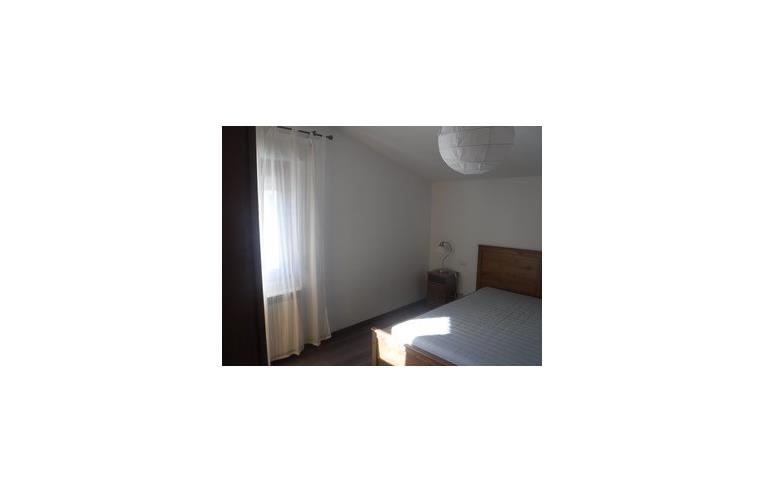 Foto 4 - Appartamento in Vendita da Privato - Rocca di Cambio (L'Aquila)