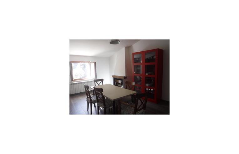 Foto 2 - Appartamento in Vendita da Privato - Rocca di Cambio (L'Aquila)