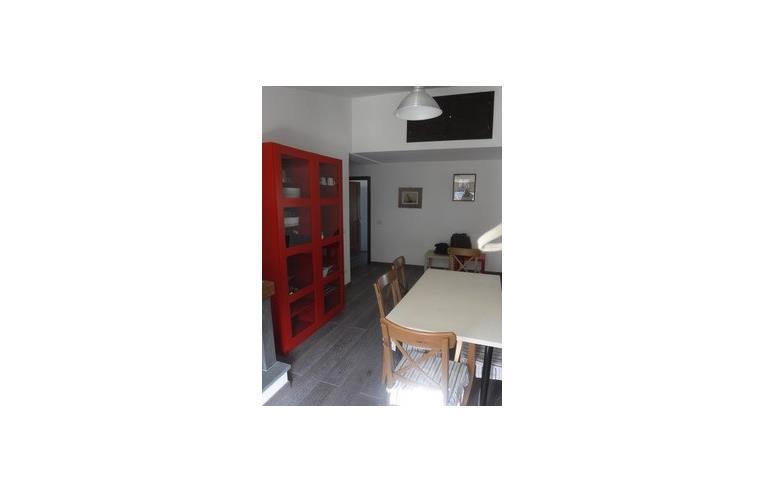 Foto 6 - Appartamento in Vendita da Privato - Rocca di Cambio (L'Aquila)