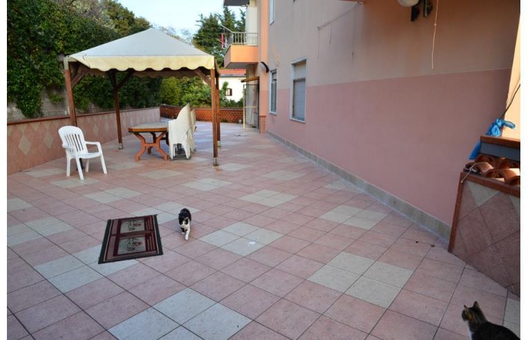 Foto 3 - Villa in Vendita da Privato - Salerno (Salerno)