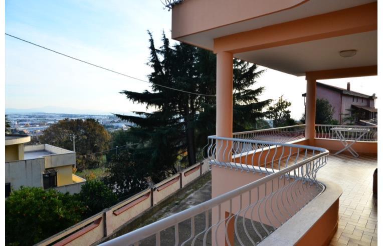 Foto 5 - Villa in Vendita da Privato - Salerno (Salerno)