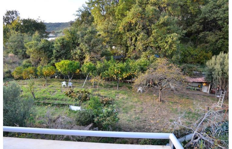 Foto 8 - Villa in Vendita da Privato - Salerno (Salerno)