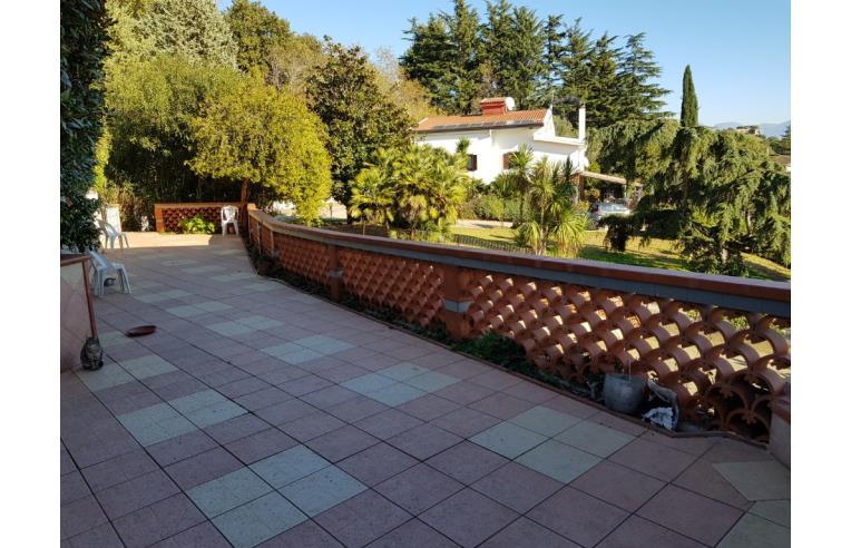 Foto 4 - Villa in Vendita da Privato - Salerno (Salerno)