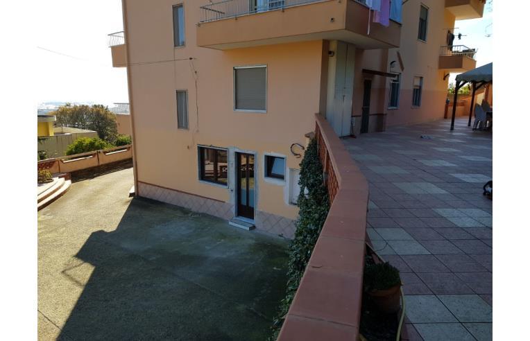 Foto 1 - Villa in Vendita da Privato - Salerno (Salerno)