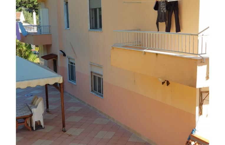 Foto 2 - Villa in Vendita da Privato - Salerno (Salerno)